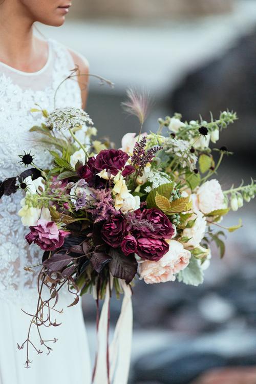 Sarah-Falugo-Photography-Flowerona-12