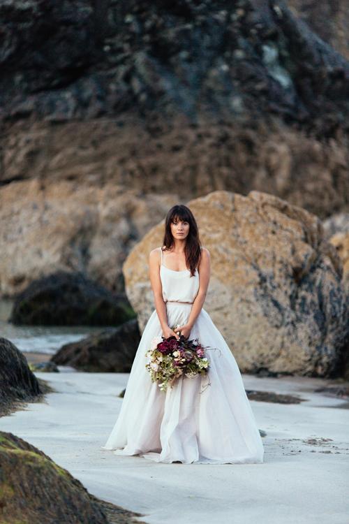 Sarah-Falugo-Photography-Flowerona-13