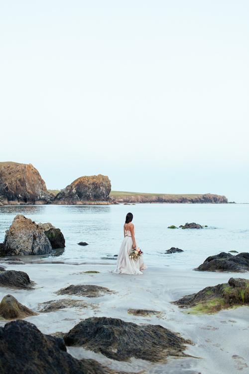 Sarah-Falugo-Photography-Flowerona-14