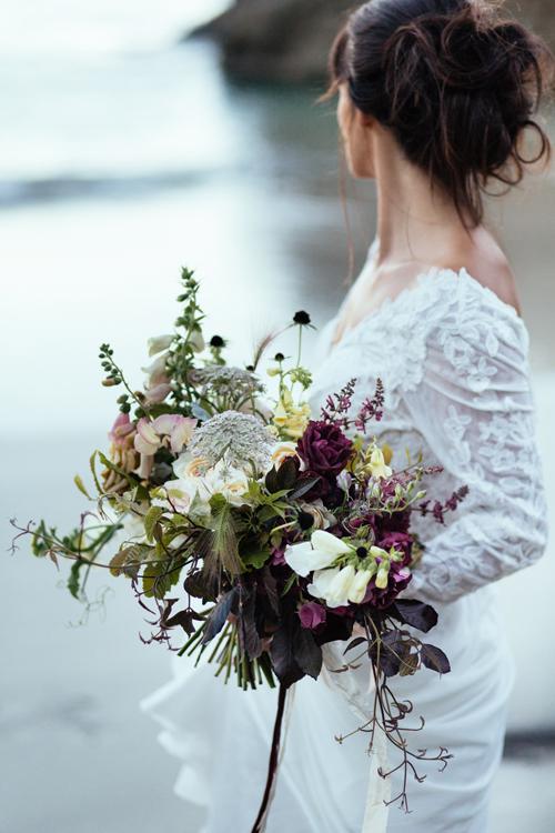 Sarah-Falugo-Photography-Flowerona-2
