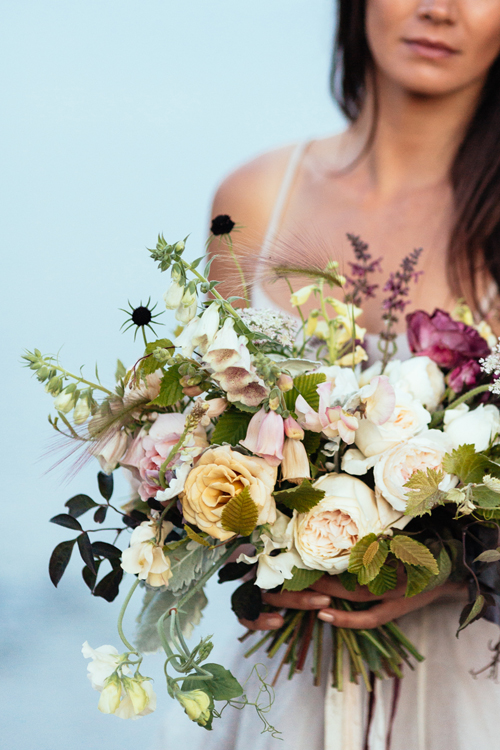 Sarah-Falugo-Photography-Flowerona-4
