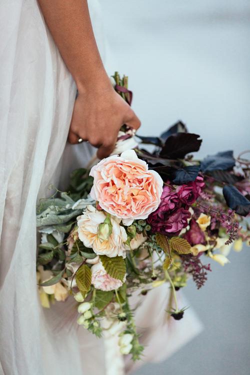 Sarah-Falugo-Photography-Flowerona-5