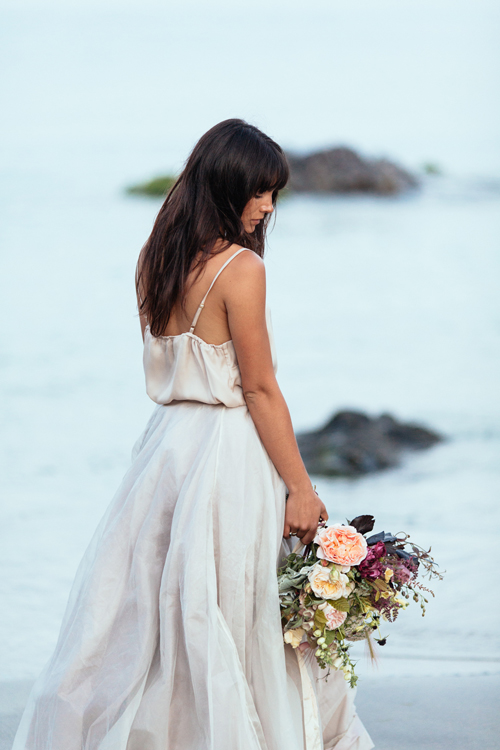 Sarah-Falugo-Photography-Flowerona-6