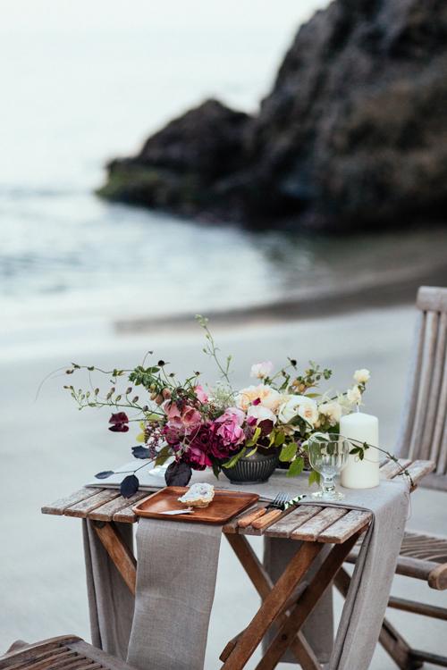 Sarah-Falugo-Photography-Flowerona-8