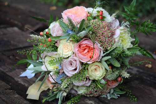 The-White-Horse-Flower-Company-Flowerona-7