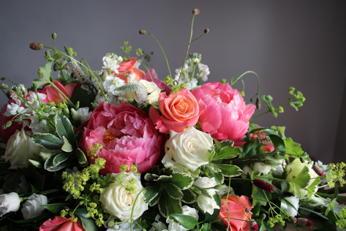 The-White-Horse-Flower-Company-Flowerona-9