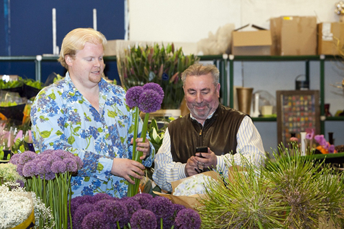 wholesaler-of-the-year-2013-dennis-edwards-flowers-(3)