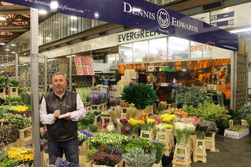wholesaler-of-the-year-2013-dennis-edwards-flowers-(4)