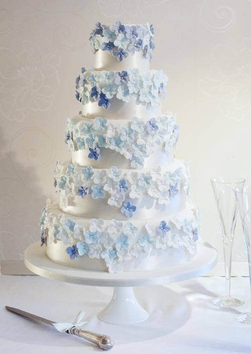 CAKE-MAISON-HYDRANGEA-DRIFT-Flowerona-8