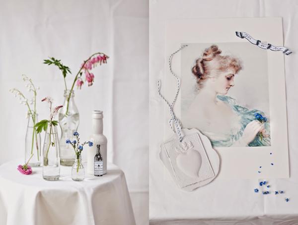 Cornelia-Weber-Flowerona-16