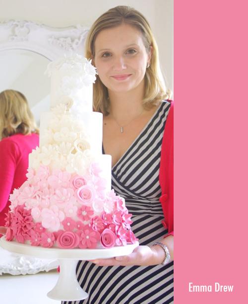 Emma-Drew-Cake-Maison-1