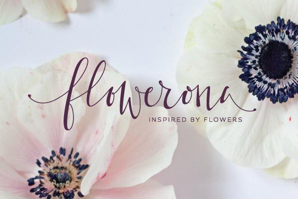 FloweronaLaunchBlog
