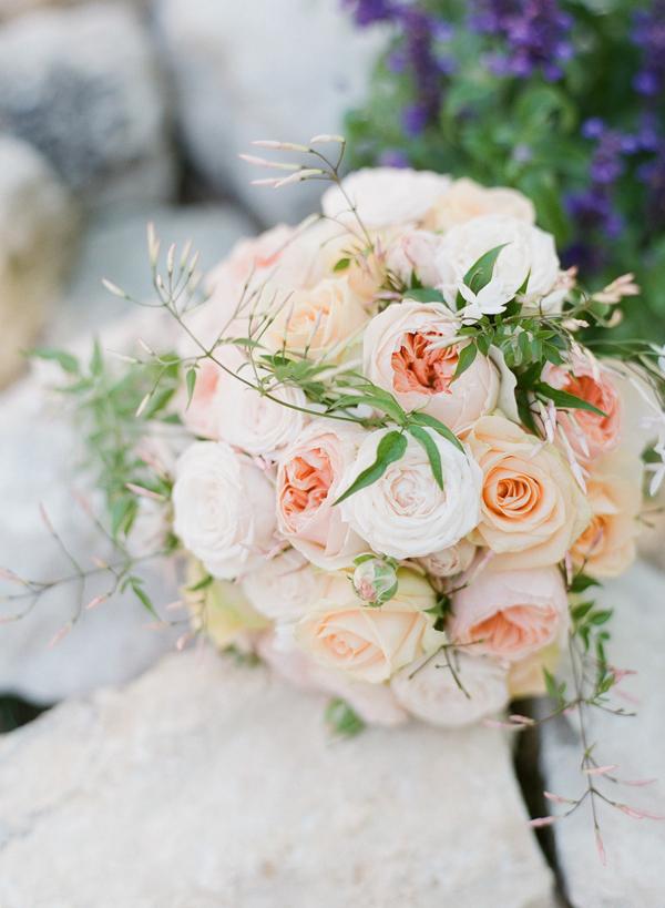 Greg-Finck-Wayne-Riley-Flowers-Style-Me-Pretty-1
