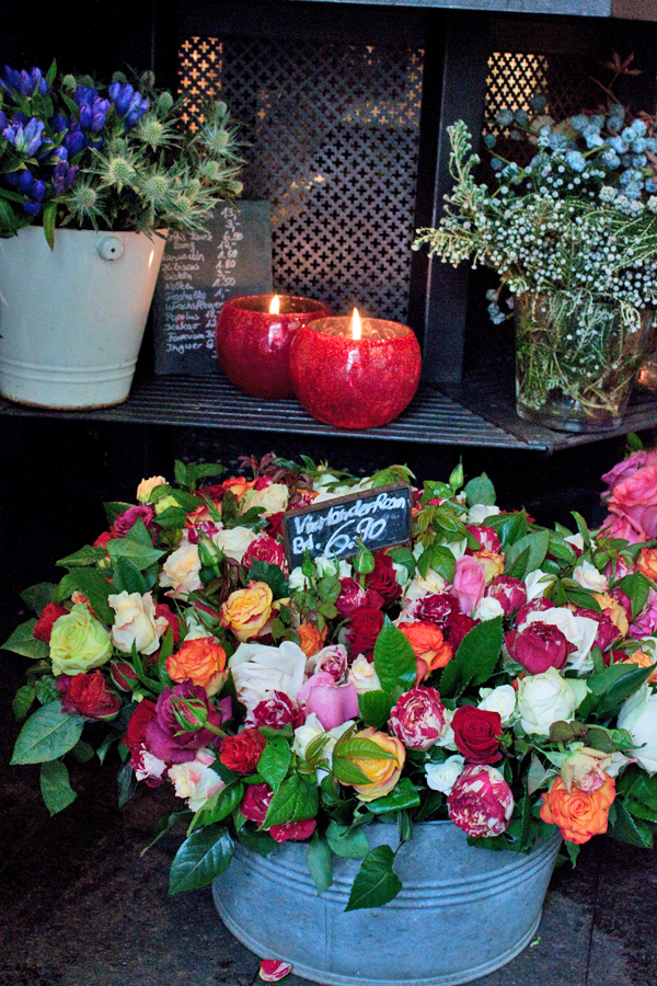 Kuchenblume-Florist-Hamburg-Flowerona-1
