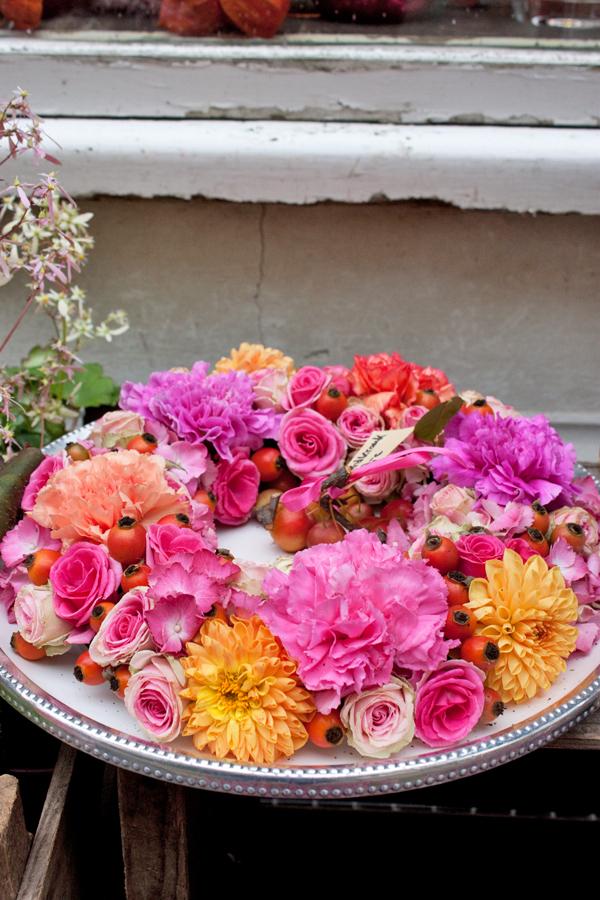 Kuchenblume-Florist-Hamburg-Flowerona-10
