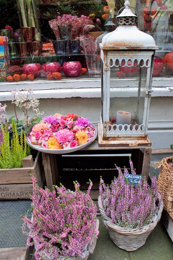 Kuchenblume-Florist-Hamburg-Flowerona-11