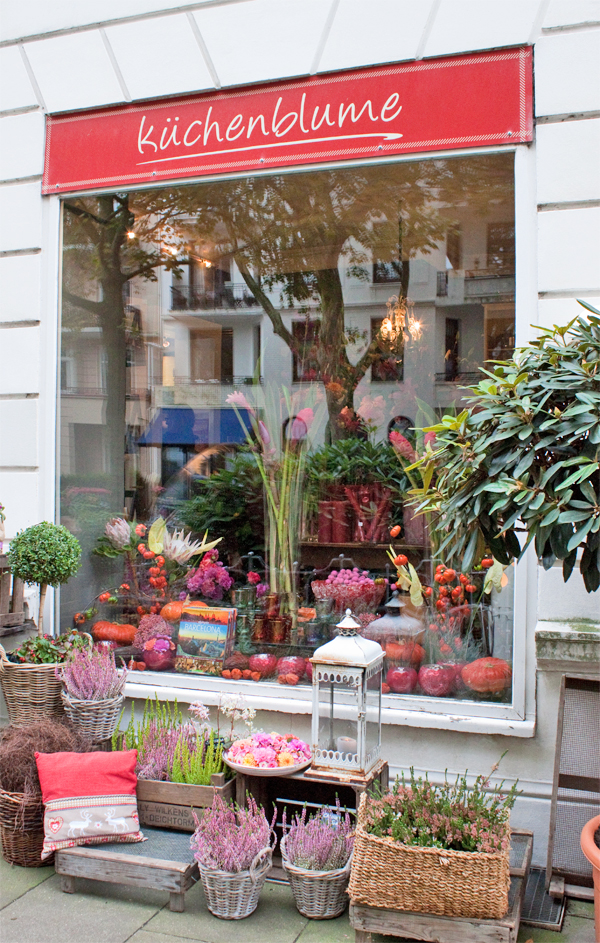 Kuchenblume-Florist-Hamburg-Flowerona-12