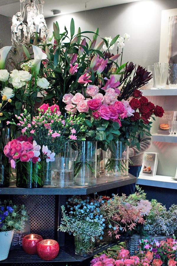Kuchenblume-Florist-Hamburg-Flowerona-2