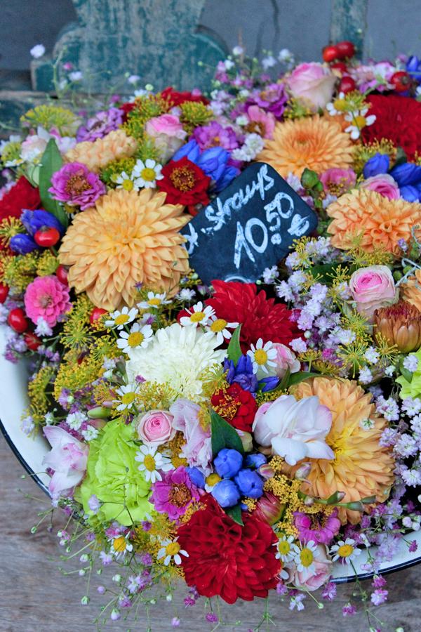 Kuchenblume-Florist-Hamburg-Flowerona-3