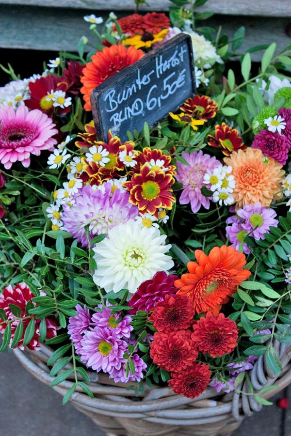 Kuchenblume-Florist-Hamburg-Flowerona-4