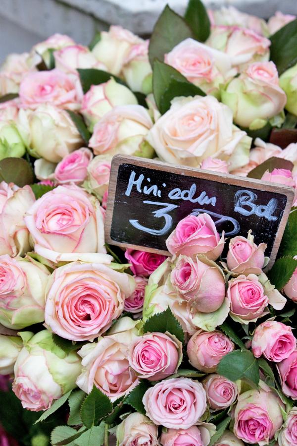 Kuchenblume-Florist-Hamburg-Flowerona-8