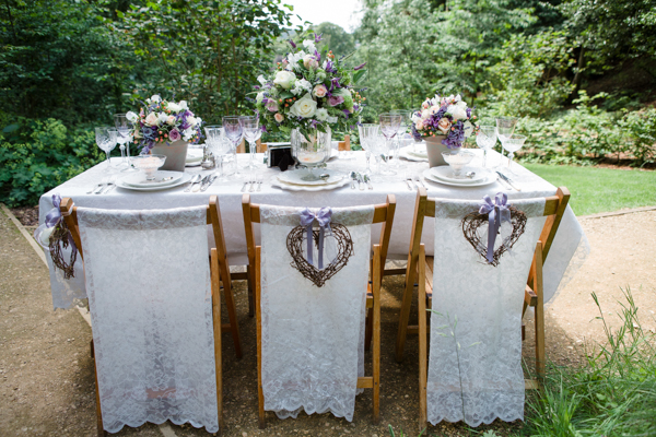 Lucy_Davenport_Photography_Painswick_Rococo_Gardens-003