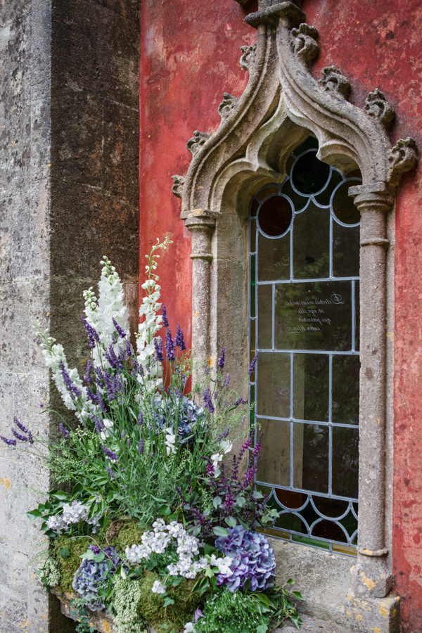 Lucy_Davenport_Photography_Painswick_Rococo_Gardens-017
