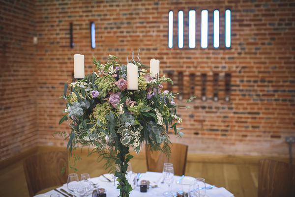 The-White-Horse-Flower-Company-Wedding-Florist-Flowerona-27