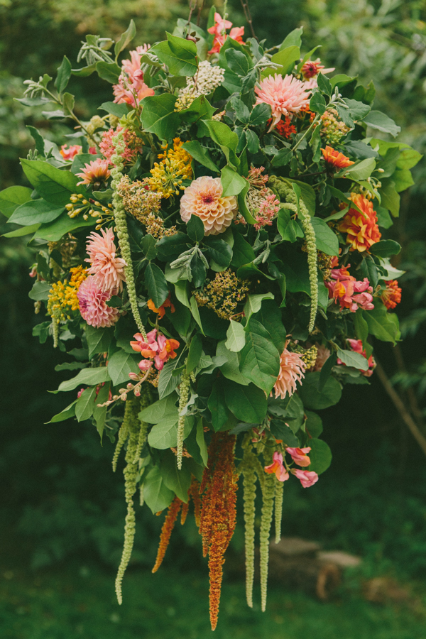 Vervain-Flowerona-9