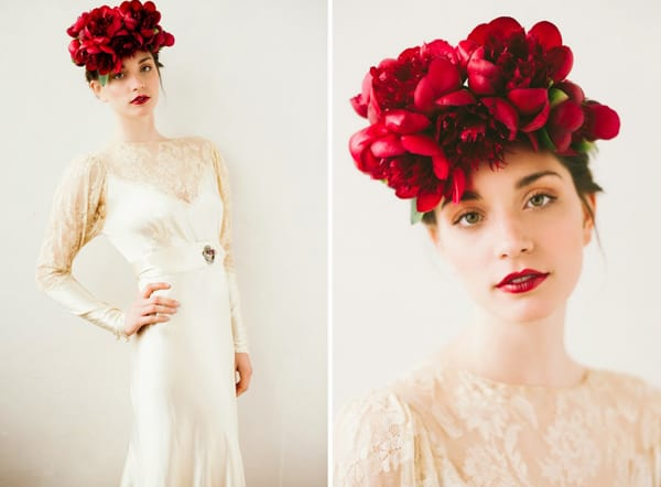 Alex-Tenters-Photography-Frida-&-Sophia-Floral-Design-1