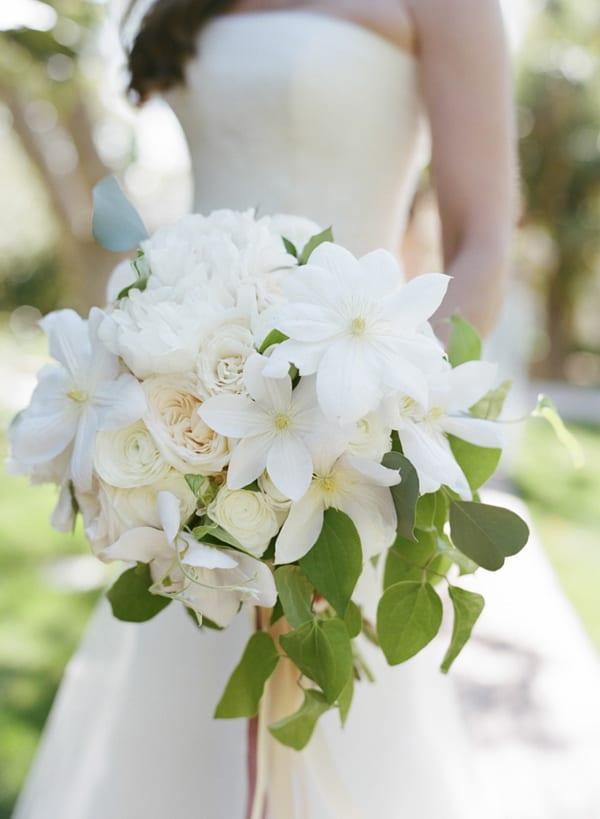 Gia-Canali-Bridal-Bouquet-Style-Me-Pretty