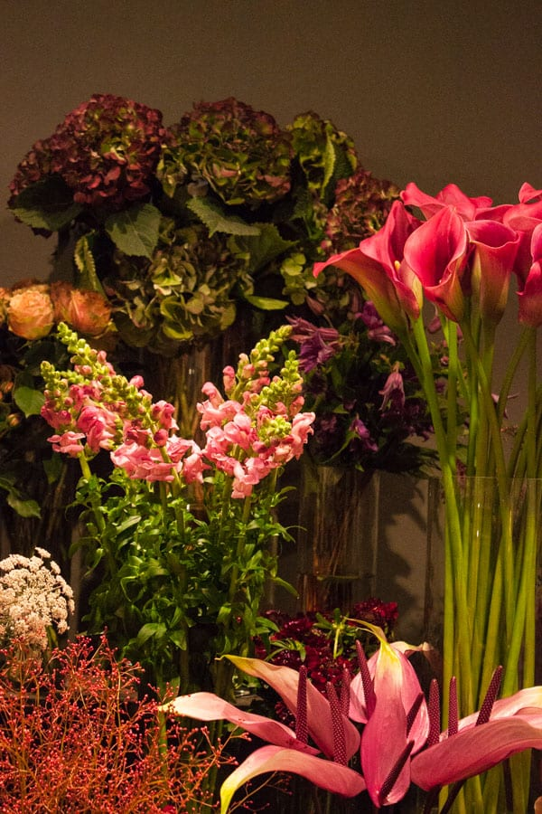 Himmel & Erde Florist Hamburg Flowerona-14