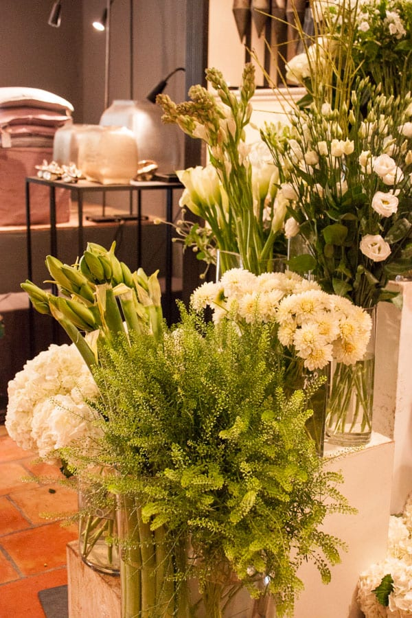 Himmel & Erde Florist Hamburg Flowerona-16