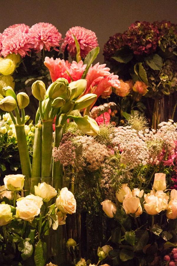 Himmel & Erde Florist Hamburg Flowerona-22