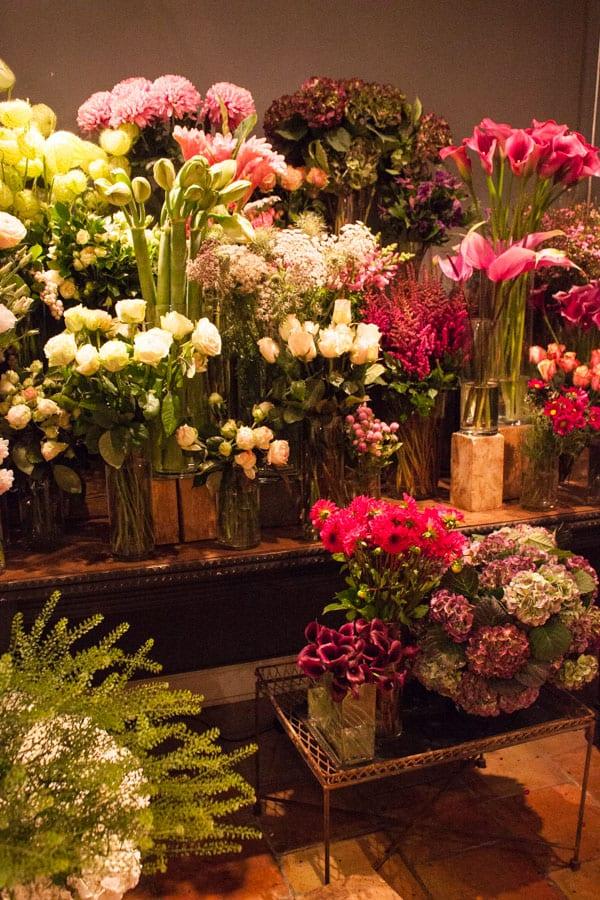 Himmel & Erde Florist Hamburg Flowerona-23