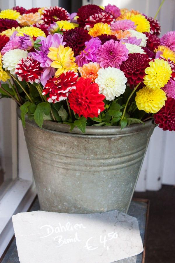 Himmel & Erde Florist Hamburg Flowerona-3