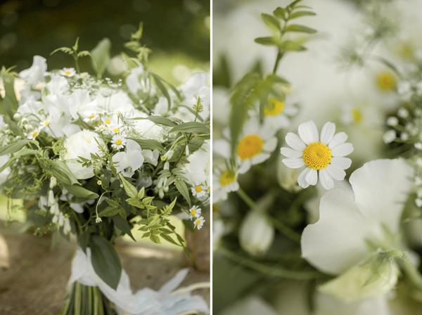 Image-13-Amber-Persia--Flowers-&-Events-(Image-Credit---Naomi-Kenton-www.naomikenton.com)-Flowerona