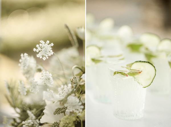 Image-16-Amber-Persia-Flowers-&-Events-(Image-Credit---Naomi-Kenton-www.naomikenton.com)-Flowerona