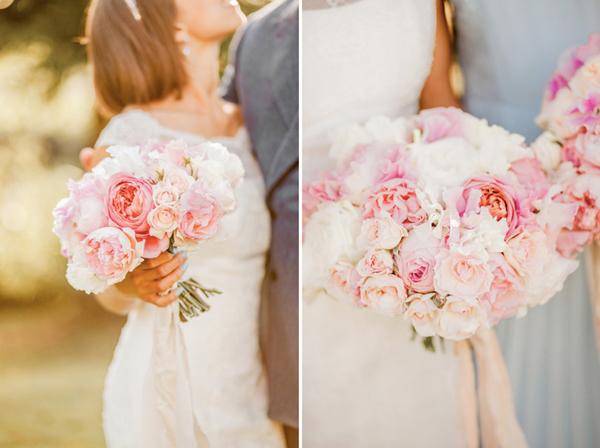 Image-18-Amber-Persia-Flowers-&-Events-(Image-Credit---Naomi-Kenton-www.naomikenton.com)-Flowerona