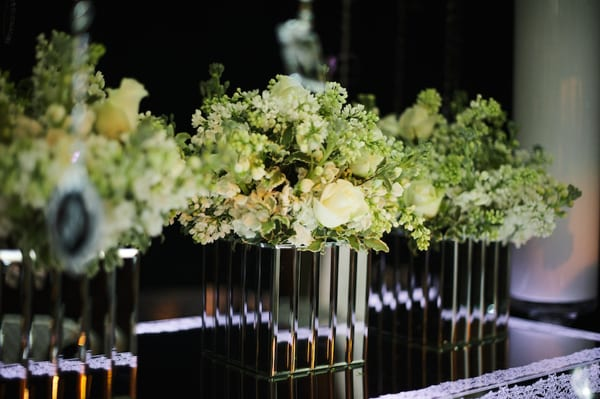 Kate-Nielen-Photography--128-Florist-Wildabout-Flowerona-7