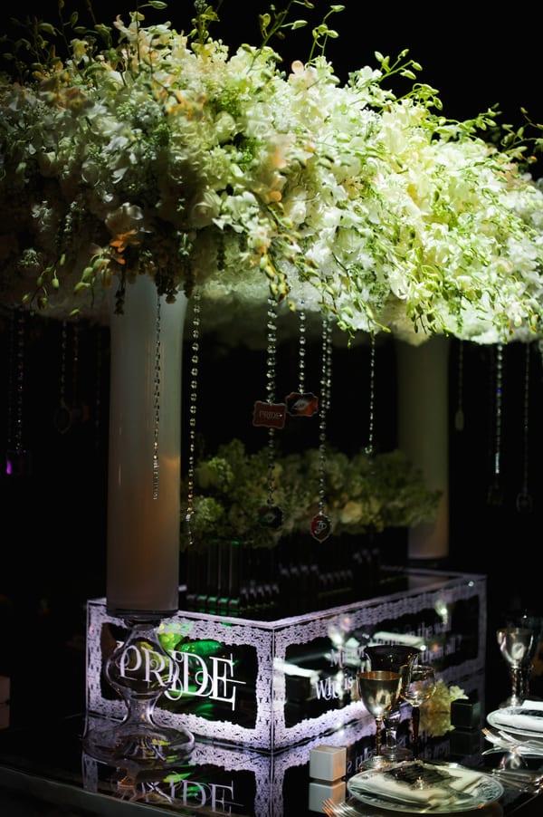 Kate-Nielen-Photography--162-Florist-Wildabout-Flowerona-6