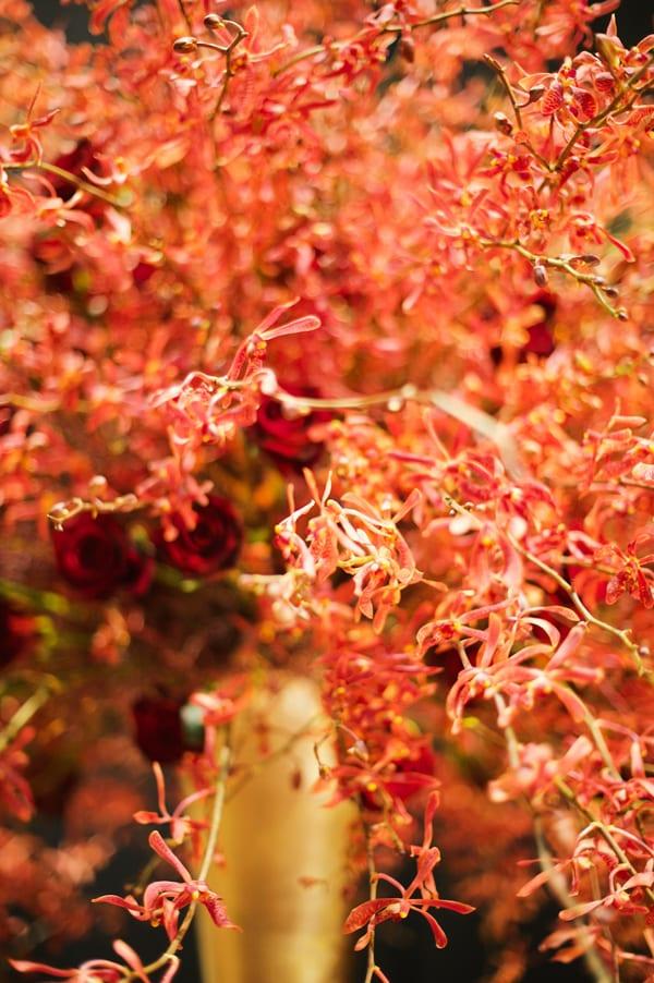 Kate-Nielen-Photography--28-Florist-Wildabout-Flowerona-16