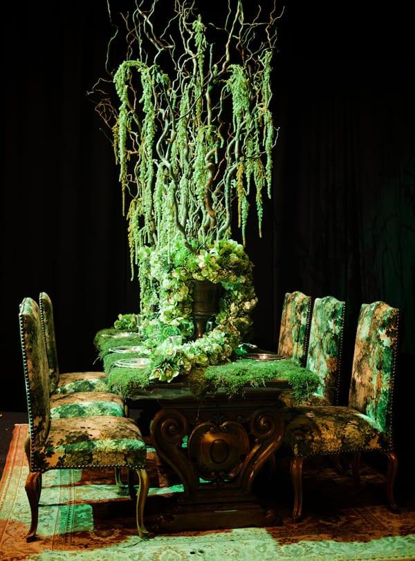 Kate-Nielen-Photography--40-Florist-Wildabout-Flowerona-13