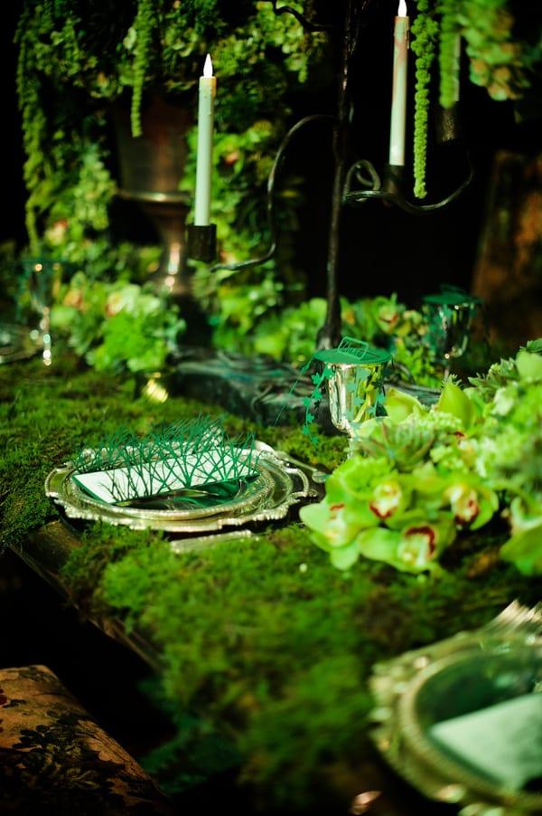 Kate-Nielen-Photography--74-Florist-Wildabout-Flowerona-9