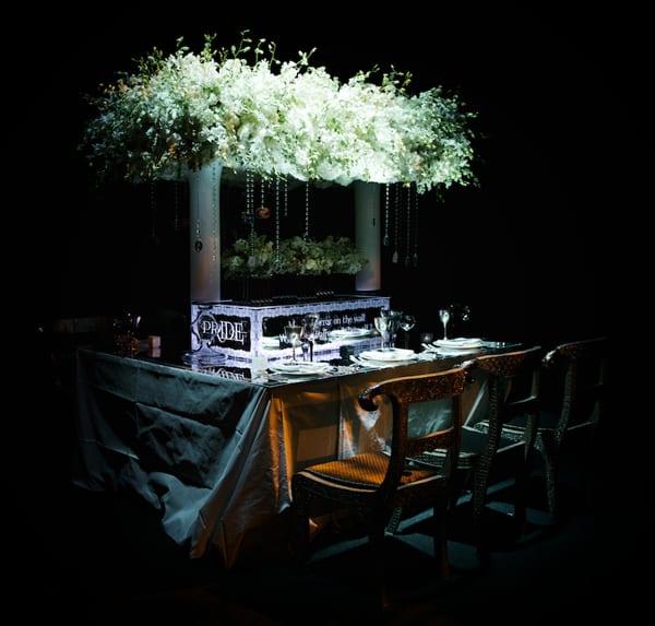 Kate-Nielen-Photography--88-Florist-Wildabout-Flowerona-8