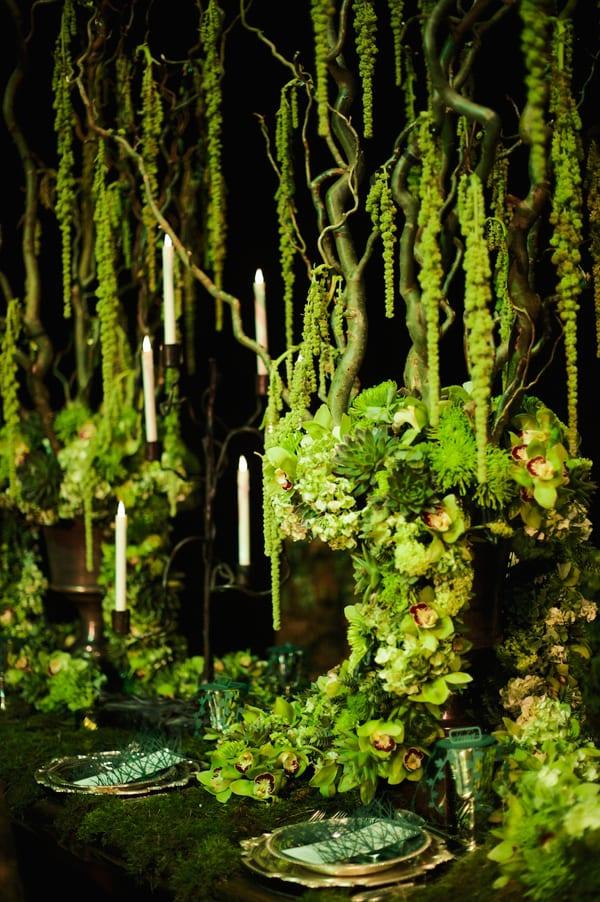 Kate-Nielen-Photography-Florist-Wildabout-Flowerona-1
