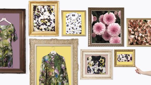 Paul-Smith-world-flower-power