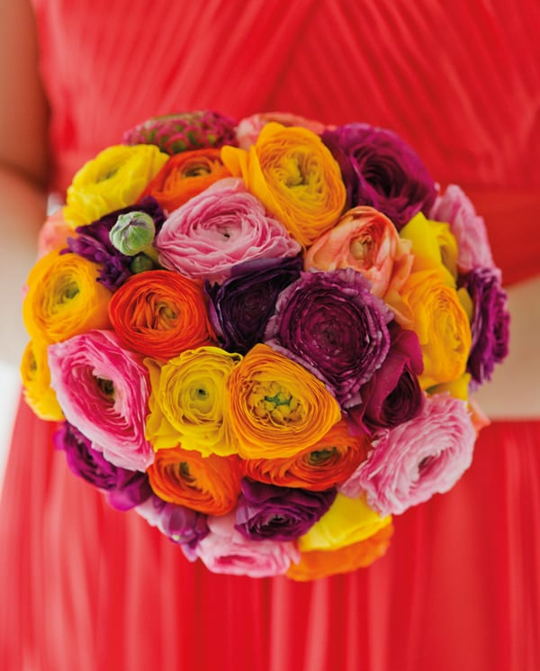 Paula-Pryke-Wedding-Flowers-Book-2015-Flowerona-1