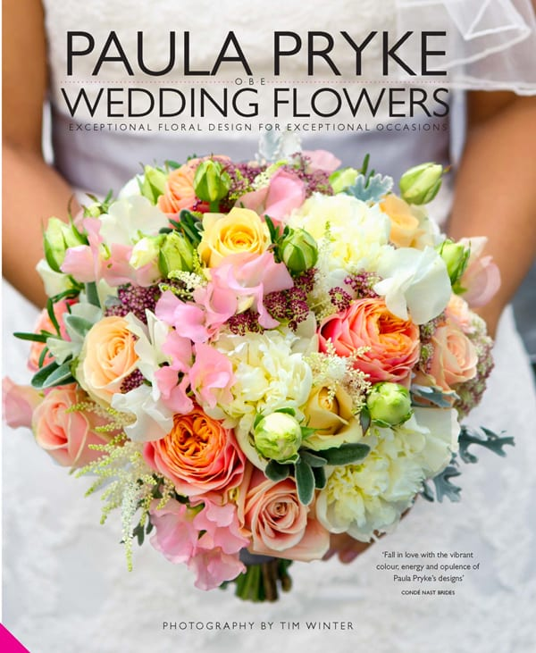 Paula-Pryke-Wedding-Flowers-Book-2015-Flowerona-5