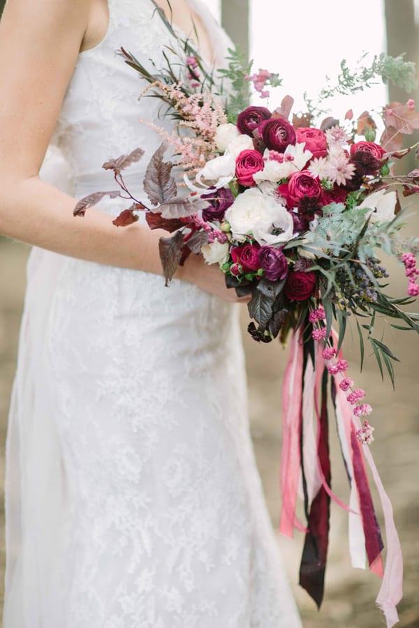 Retrospect-Images-Bridal-Bouquet-Style-Me-Pretty